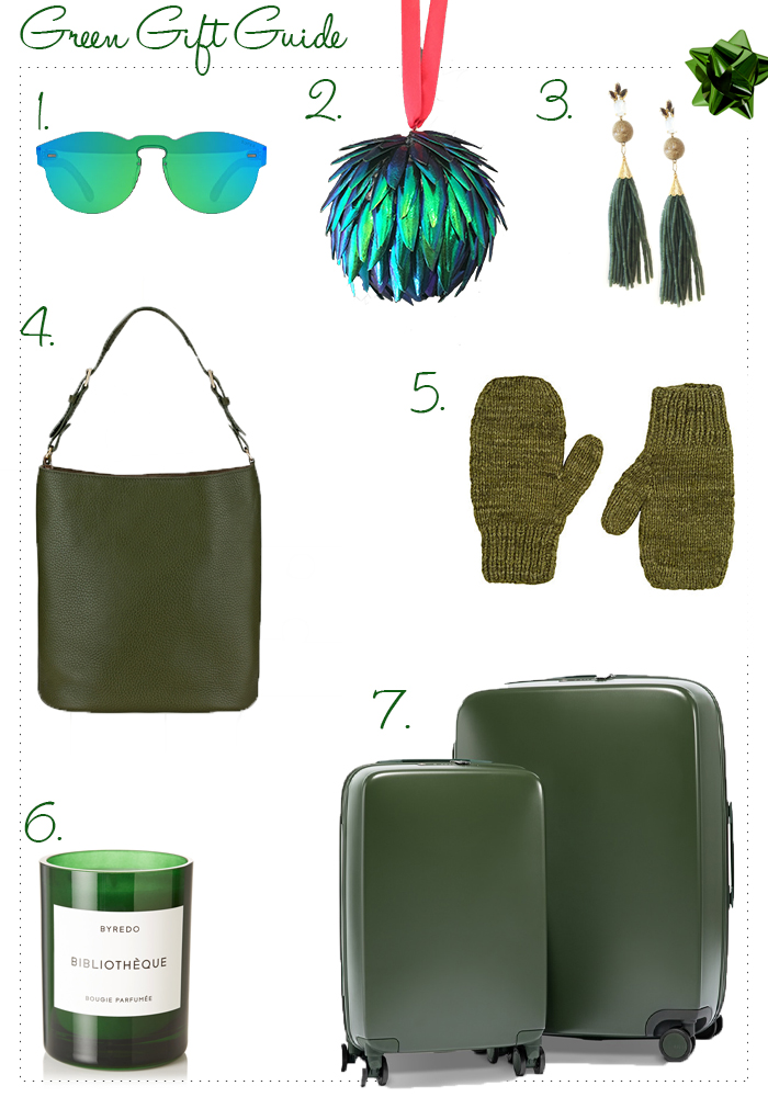 green-gift-guide
