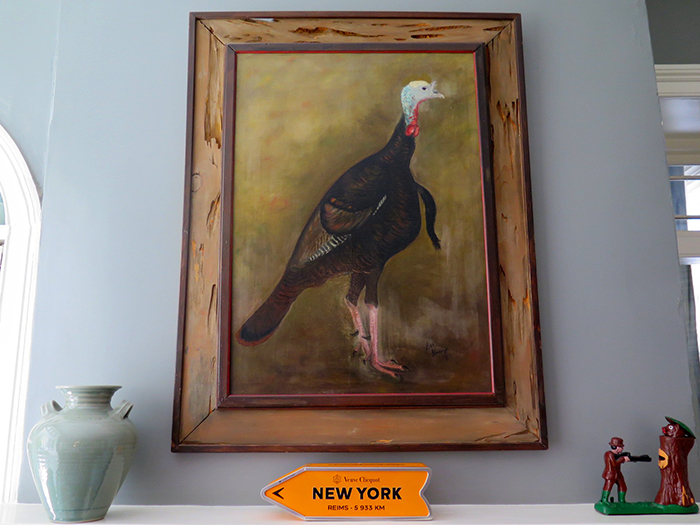 turkey-painting-the-savvier-thanksgiving